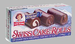 CakeRolls.jpg