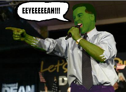 Howard the Hulk.jpg