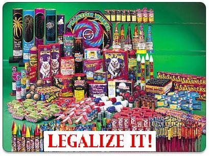 LegalizeIt.jpg