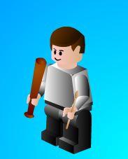LegoCD.jpg