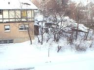 Lotsnow3.jpg