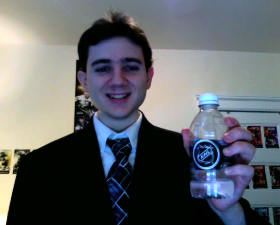 NHLWaterbottle.png