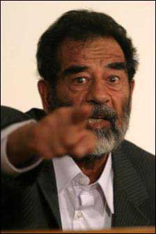 Saddam1.jpg