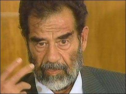 Saddam2.jpg
