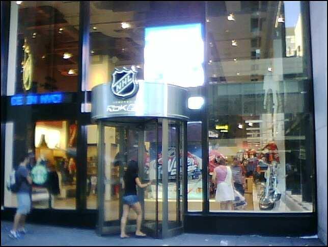 Storefront.jpeg