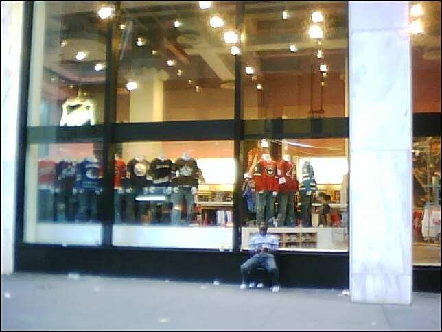 Storeside.jpeg