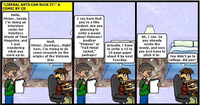 Webcomic1.png