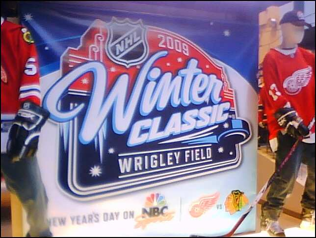 WinterClassic.jpeg